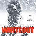Първи трейлър на Whiteout