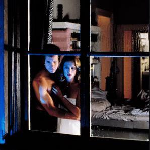 Blumhouse с римейк на култов трилър от 80-те
