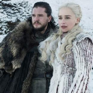 """HBO се отказа от сериала предистория на """"Игра на тронове"""""""