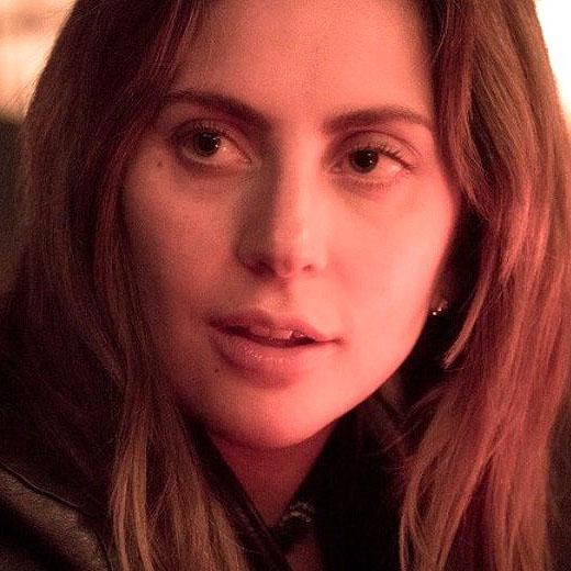 Лейди Гага в следващия филм на Ридли Скот