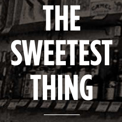 """""""Най-сладкото"""" - прошка и горчиви спомени в шоколадова опаковка"""