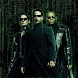 """""""Матрицата 4"""" излиза през май 2021 г."""