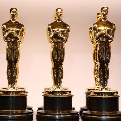 """""""Паразит"""" пренаписа историята на """"Оскар""""-ите"""