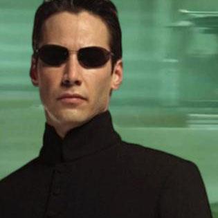 """Снимките на """"Матрицата 4"""" почти разрушиха цял град"""