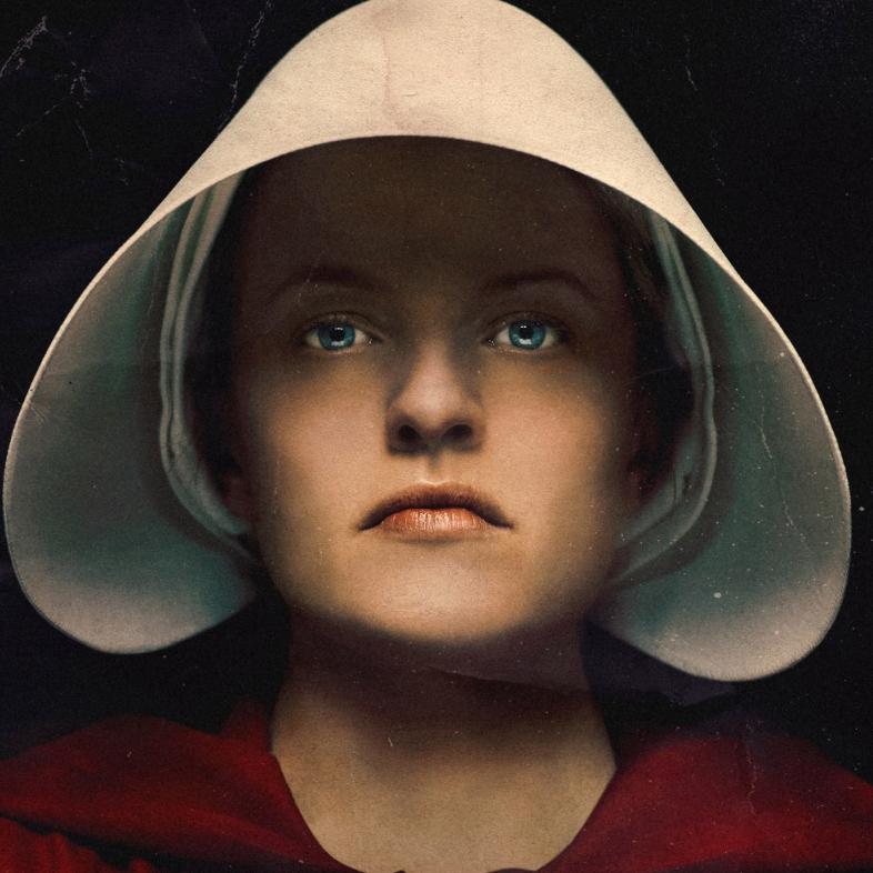"""Елизабет Мос ще режисира епизод от """"Историята на прислужницата 4"""""""