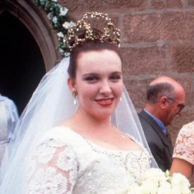 """25 години от премиерата на """"Сватбата на Мюриъл"""""""