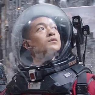 Китайската кино индустрия се опитва да се възстанови