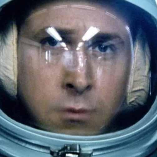 Райън Гослинг с нова мисия в космоса