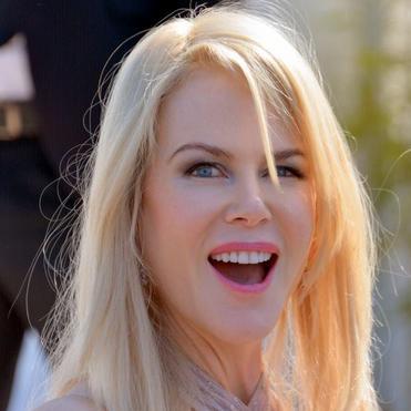 Никол Кидмън ще продуцира и ще участва в нов сериал