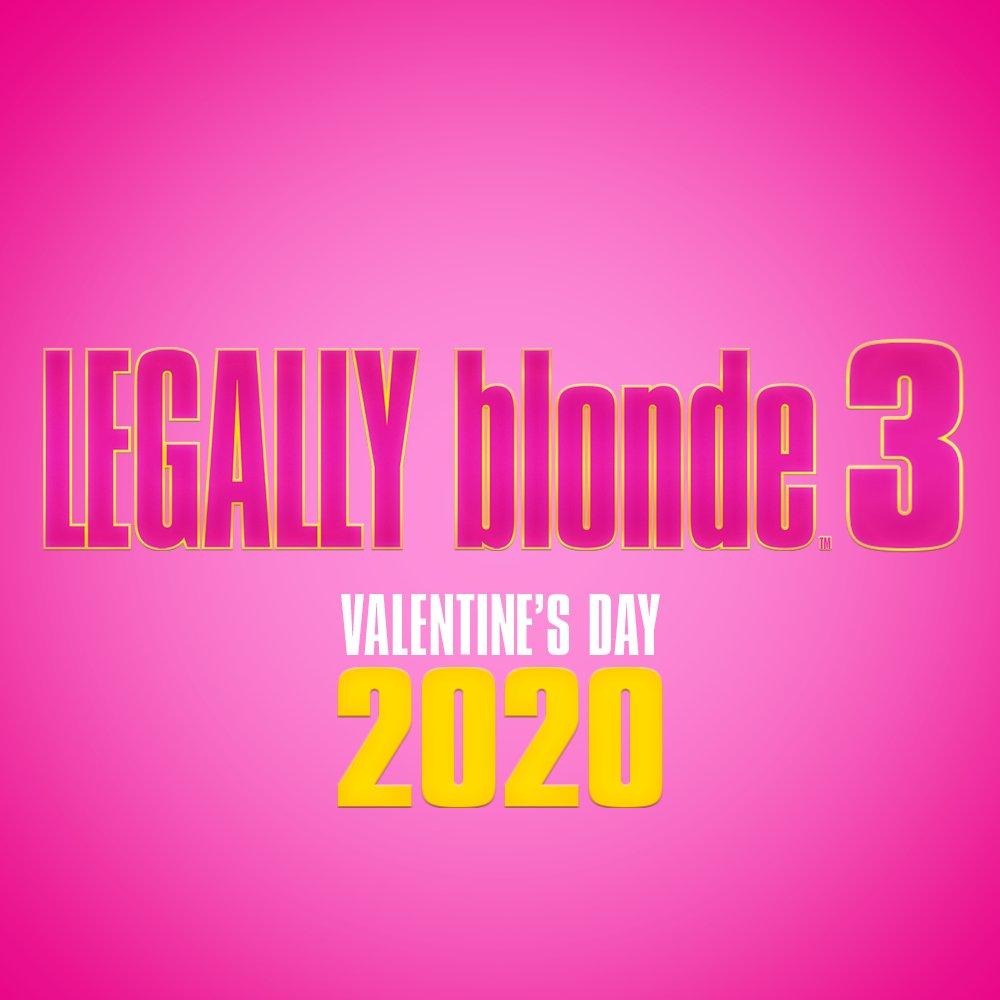 """Кои ще са сценаристите на """"Професия блондинка 3"""""""