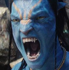 """Джеймс Камерън е вече в Нова Зеландия за снимките на """"Аватар 2"""""""