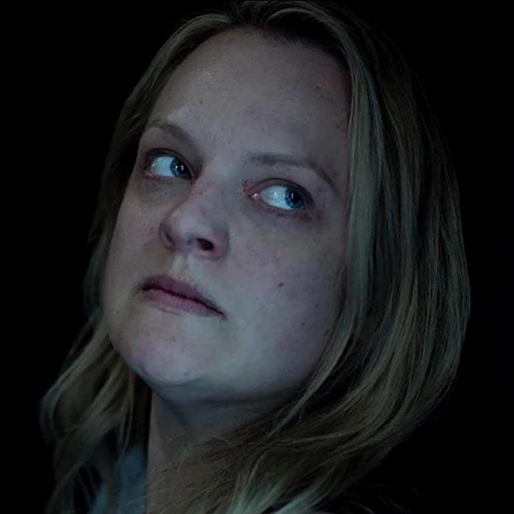 Елизабет Мос се превръща в убиец
