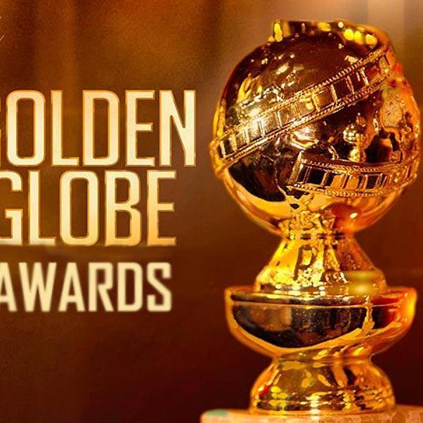 """Нови дати за наградите """"Златен глобус"""""""
