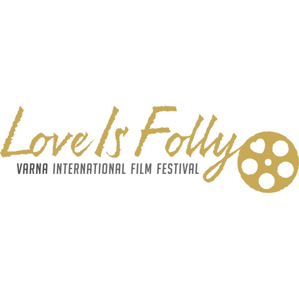 Билетите за 28-тото издание на Международния филмов фестивал Любовта е лудост са в продажба!