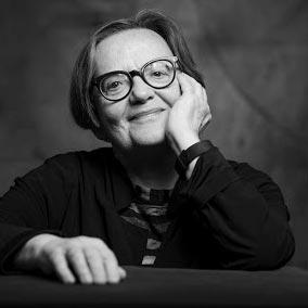 Агнешка Холанд със специален приз на 24-тия София Филм Фест