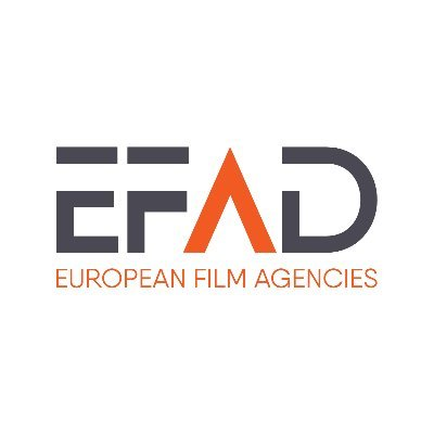 Жана Караиванова е избрана за член на борда на EFAD