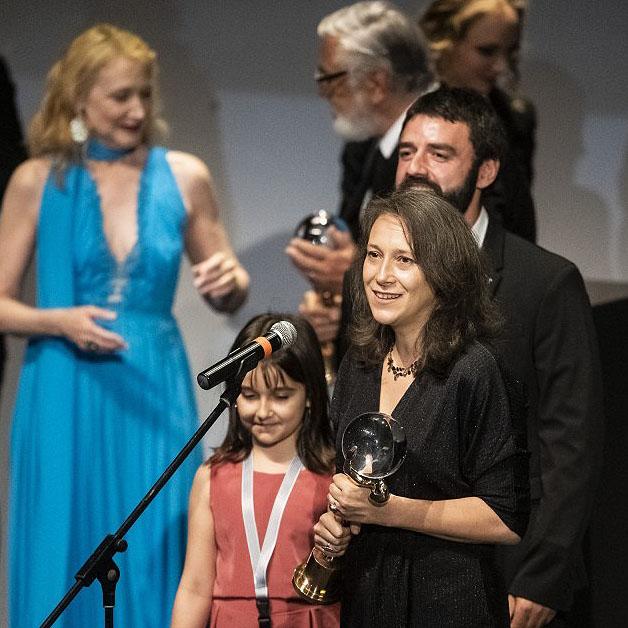 """""""Бащата"""" е българското предложение за наградата """"Оскар"""""""