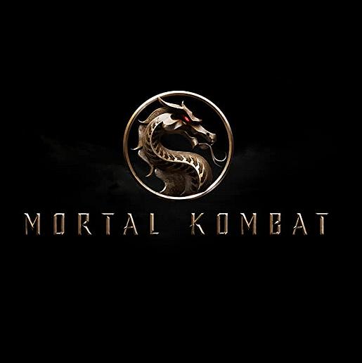 """Първи трейлър и плакат """"Mortal Kombat: Филмът"""""""
