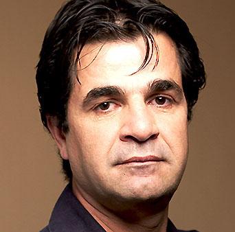 Големият ирански режисьор Джафар Панахи ще получи наградата на Столична община