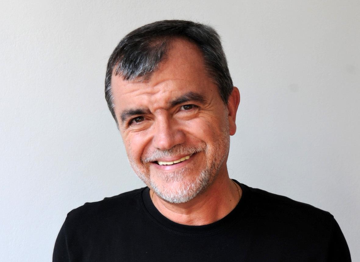 Янко ТЕРЗИЕВ ще получи Специалната награда на фестивала на юбилейното му 25-о издание