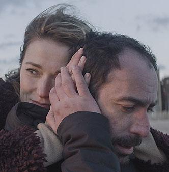 """""""Брайтън 4"""" на Леван Когуашвили е грузинското предложение в надпреварата за Оскар за международен филм"""