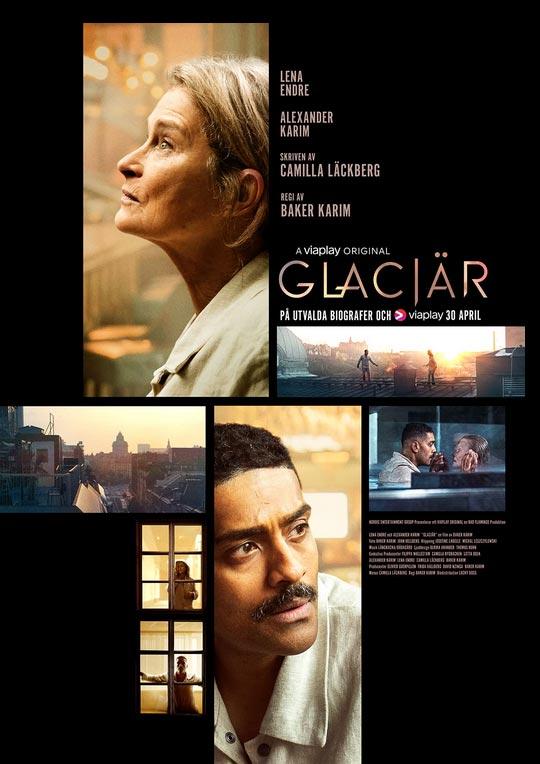 Euro Cinema: Кино програма - 15-21 октомври 2021