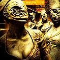 Silent Hill 2 през 2010