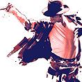 """Онлайн резервации за """"Майкъл Джексън This is it"""""""