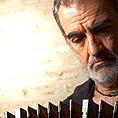 Филми за живота и творчеството на Родолфо Медерос