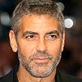 Джордж Клуни, Леонардо ди Каприо и Джони Деп ще претендират за ролята на Синатра