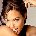 Анджелина Джоли и Джони Деп заедно на екрана