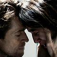 Пет филма на Киномания 2009 с номинации от ЕФА