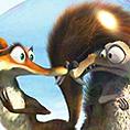 Обявиха претендентите за Оскар за пълнометражна анимация