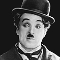 Домът на Чарли Чаплин в Швейцария става музей