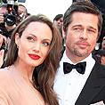Анджелина Джоли и Брад Пит ще се разделят