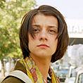 Весела Казакова с главна роля в немски филм на Берлинале