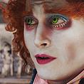 Лудият шапкар в Алиса в страната на чудесата