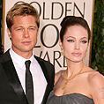 Брад и Анджелина ще съдят News of The World за клевета