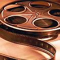 Филмът Игра на топчета с награда от кинофестивал в Сингапур
