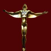 """Награди """"Икар"""" 2010"""