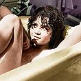 Топ 10 на най-тъпите секс сцени в киното