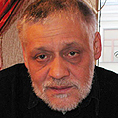 Почина режисьорът Пламен Масларов