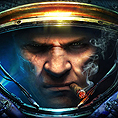 Starcraft 2 – Ghosts of the Past Trailer
