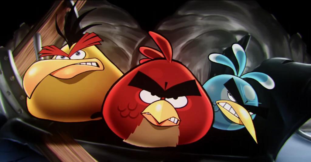 http://www.cinefish.bg/news_img/Image/00-NOVINI/2011%20godina%20NOVINI/Raya/novini/01.02.2011/angry-birds-rio-artwork.jpg