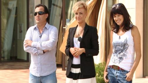 """След като във вчерашния епизод станаха ясни 24-имата, които продължават към следващия етап в """"X Factor"""" – школите на съдиите, епизод номер 9 ще ни отведе в четири от най-красиви кътчета на България, където всеки от съдиите ще избере своите финалисти"""