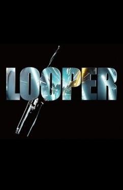 LOOPER – 28/9/2012