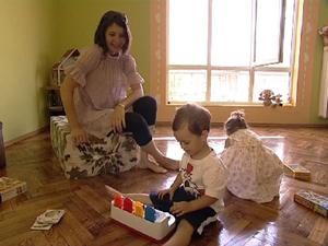 """Майки търсят алтернатива на отглеждането на децата в детска градина – тази събота в """"Такъв е животът – Да бъдеш родител"""""""