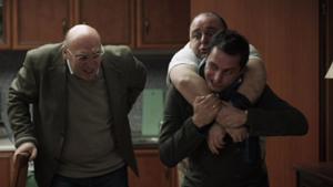 """Лютови спасяват живота на Рангел - в """"Столичани в повече"""" на 18 април по bTV"""