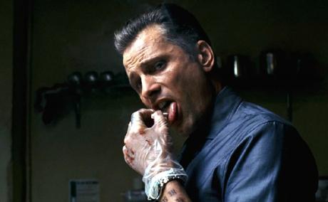 """Кастингите за останалите роли в """"Последното пътуване на Деметра"""" протичат в момента, а до няколко седмици се очаква да бъде официално потвърдено участието на Виго Мортенсен и също така да бъде разкрито какъв ще бъде неговия персонаж."""