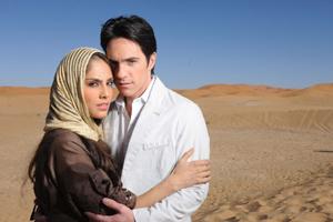 """Уникален и драматичен любовен триъгълник ще развълнува зрителите на bTV Lady в колумбийския сериал """"Клонинг"""", който стартира на 9 септември."""